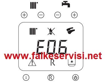 Falke Master 05 Hatası, falke master kombi E06 arızası, falke kombi E06 arızası, falke kombi E06, falke kombi E06 Hatası, falke Hc kombi E06 arzıca kodu Falke FX kombi E06 hata kodu, Falke Kombi E06 Hata Çözümü